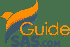 Guide-sas.com